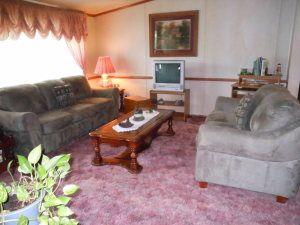 1331 Cedar Ln., West Plains, MO 65775 Photo 6