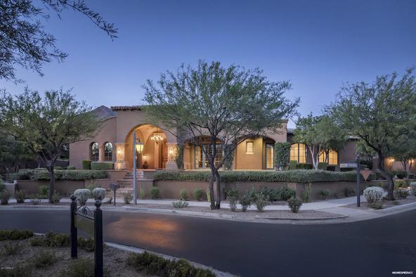 10248 E. Mountain Spring Rd., Scottsdale, AZ 85255 Photo 4