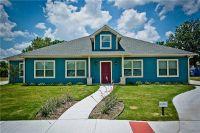 Home for sale: 1517 G Avenue, Plano, TX 75074