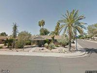 Home for sale: Fairmont, Tempe, AZ 85282