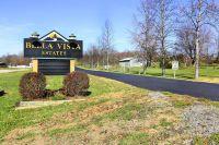 Home for sale: Lot 89 Bella Vista, Jackson, MO 63755