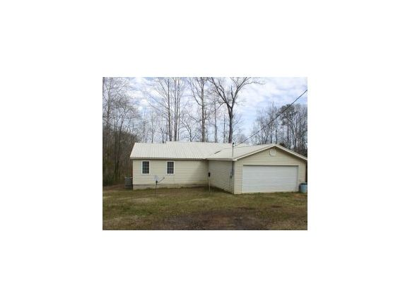 3641 County Rd. 601, Hanceville, AL 35077 Photo 20
