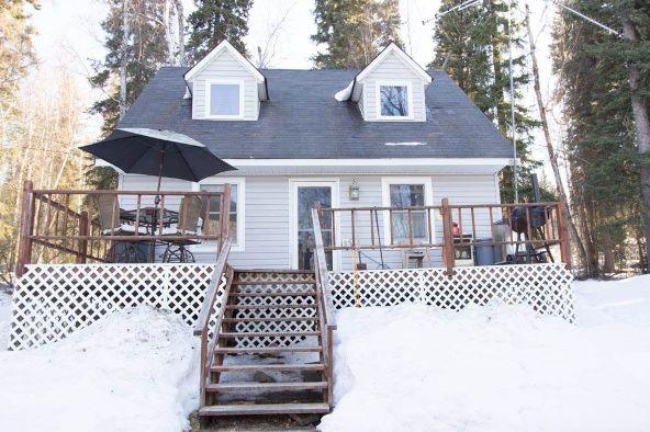 780 Risse Rd., Fairbanks, AK 99712 Photo 1