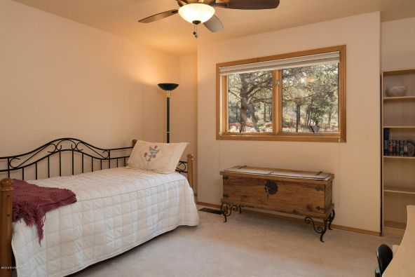 165 Horse Ranch Rd., Sedona, AZ 86351 Photo 15