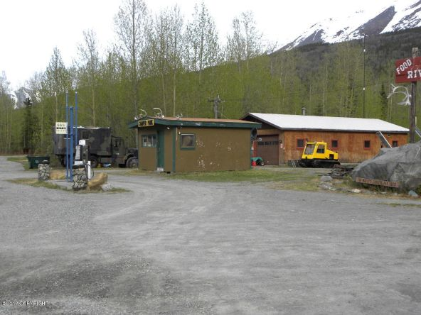 Mi 56 Richardson Hwy., Valdez, AK 99686 Photo 33