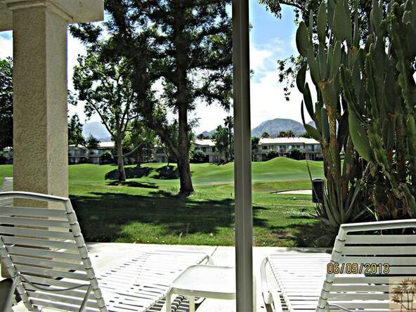 55359 Winged Foot, La Quinta, CA 92253 Photo 18