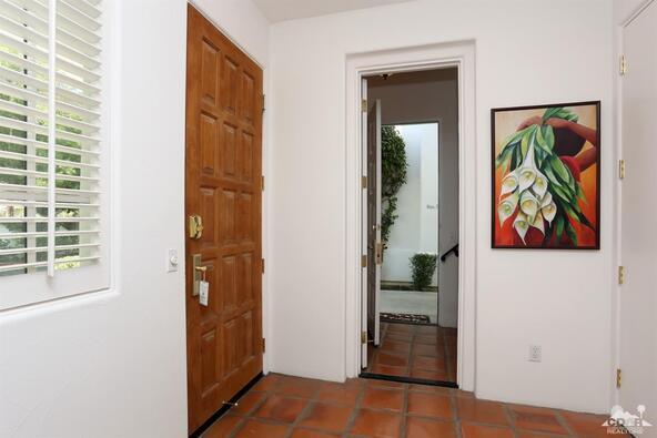 77140 Vista Flora, La Quinta, CA 92253 Photo 21