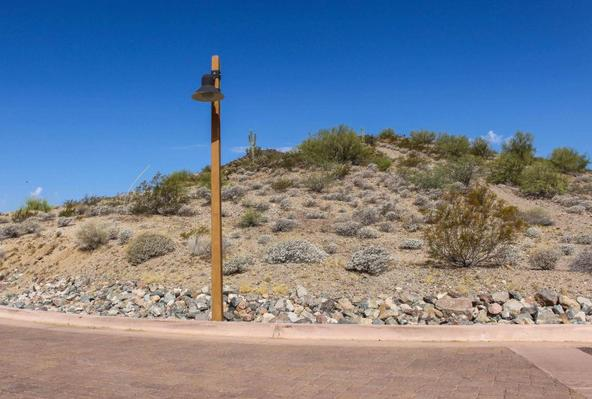 6528 W. Gold Mountain Pass Pass, Phoenix, AZ 85083 Photo 15