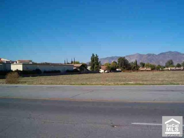 42152 Florida Avenue, Hemet, CA 92544 Photo 1