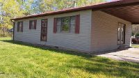 Home for sale: 286 Narrows Rd., Chillicothe, OH 45601