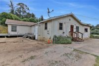 Home for sale: 46 Paradise Rd., Salinas, CA 93907