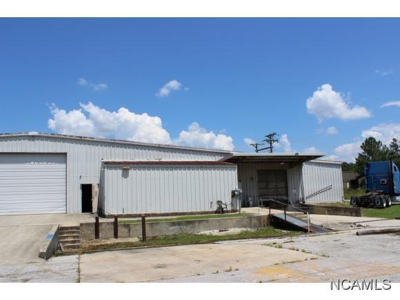 2033 3rd Ave. S.E., Cullman, AL 35055 Photo 17