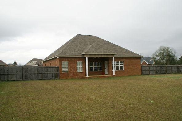 118 County Rd. 748, Enterprise, AL 36330 Photo 27