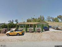 Home for sale: Rutile, Riverside, CA 92509