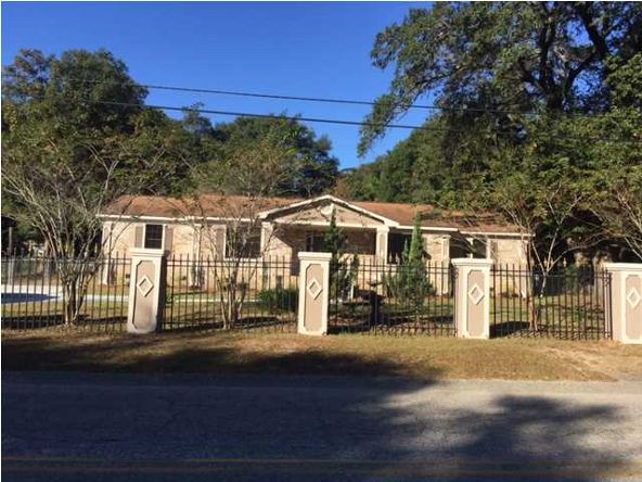 4750 Bush Ln., Mobile, AL 36619 Photo 2