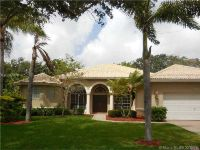 Home for sale: 5038 N.W. 57th Way, Coral Springs, FL 33067