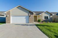 Home for sale: 13301 W. Hunters View St., Wichita, KS 67235