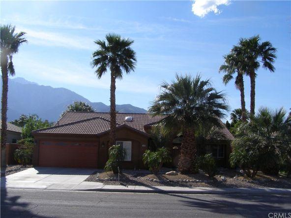 3435 N. Avenida San Gabriel Rd., Palm Springs, CA 92262 Photo 43