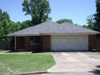 Home for sale: 357 Meadors Dr., Alma, AR 72921