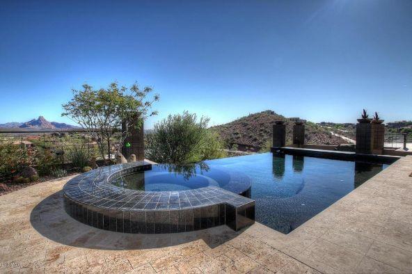 9733 N. Four Peaks Way, Fountain Hills, AZ 85268 Photo 45