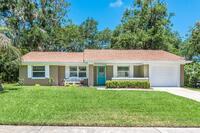 Home for sale: 1134 Alcala Dr., Saint Augustine, FL 32086