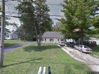 Home for sale: Cherry, Washington, IL 61571