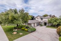 Home for sale: 868 Greystone Pl., San Luis Obispo, CA 93401