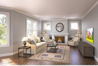Home for sale: 2013 Irwin Avenue, Park Ridge, IL 60068