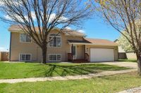 Home for sale: 615 Hickory Ln., Harrisburg, SD 57032
