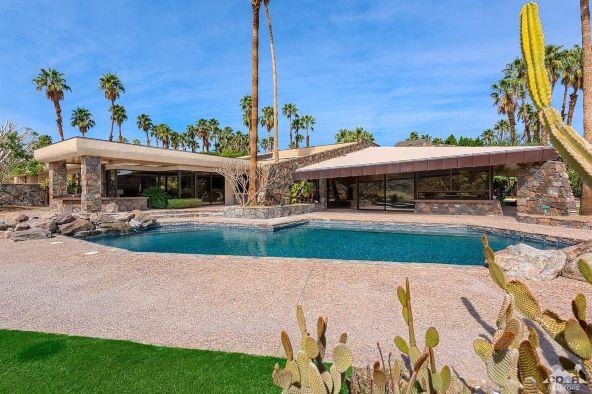 49360 Sunrose Ln., Palm Desert, CA 92260 Photo 51