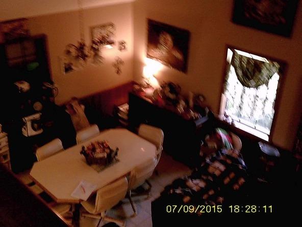 432 Cr 3355, Clarksville, AR 72830 Photo 6