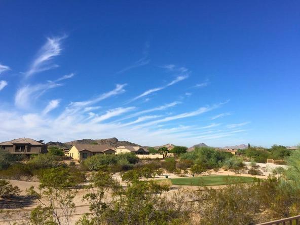 18195 W. Ocotillo Avenue, Goodyear, AZ 85338 Photo 49