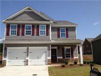 Home for sale: 7 Plum Branch Trace, Dallas, GA 30157