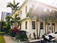 Home for sale: 1326 15th St. # 1, Miami Beach, FL 33139