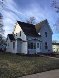 Home for sale: 121 W. Ann St., Belding, MI 48809