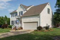 Home for sale: 1046 Loop Rd., Clayton, NC 27527
