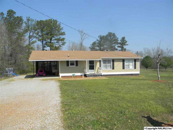9204 Goodwin Ln., Hokes Bluff, AL 35903 Photo 17
