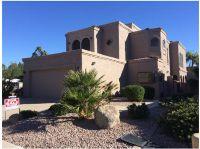 Home for sale: 7595 N. Calle Ochenta Siete, Scottsdale, AZ 85258