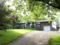 Home for sale: 6421 Proctor Creek Rd., Proctor, WV 26055