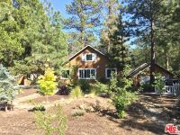Home for sale: 54375 Pine Crest Ave., Idyllwild, CA 92549