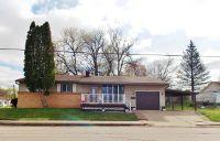 Home for sale: 1305 S. Prairie Avenue, Freeport, IL 61032
