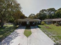 Home for sale: 24th W. # A St., Bradenton, FL 34207