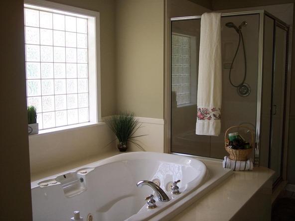 110 Glenridge Ct., Hot Springs, AR 71901 Photo 19