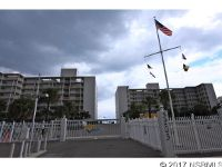 Home for sale: 5203 Atlantic Ave., New Smyrna Beach, FL 32169