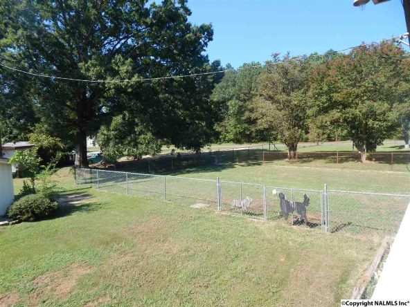 320 Gaines St. S.W., Attalla, AL 35954 Photo 18