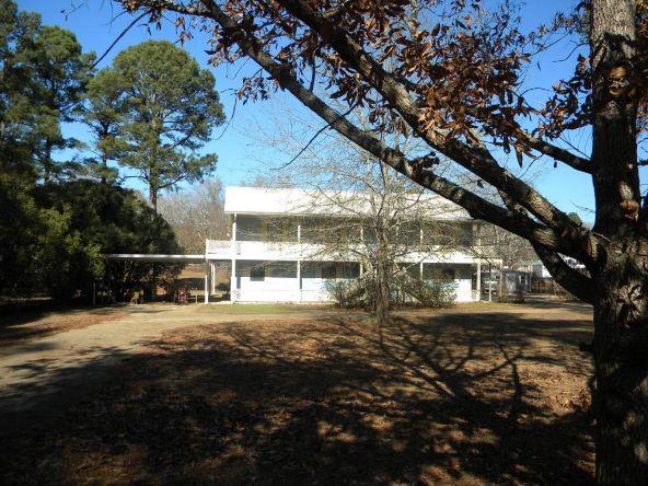 530 Pinecrest Ln., Pickensville, AL 35447 Photo 36