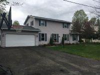 Home for sale: 60 Greenacres Dr., Whitestown, NY 13492
