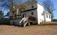 Home for sale: 117 Gleneagle, Byron, GA 31008