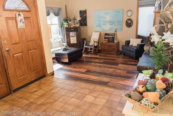 10001 Whale Bay Cir., Anchorage, AK 99515 Photo 6