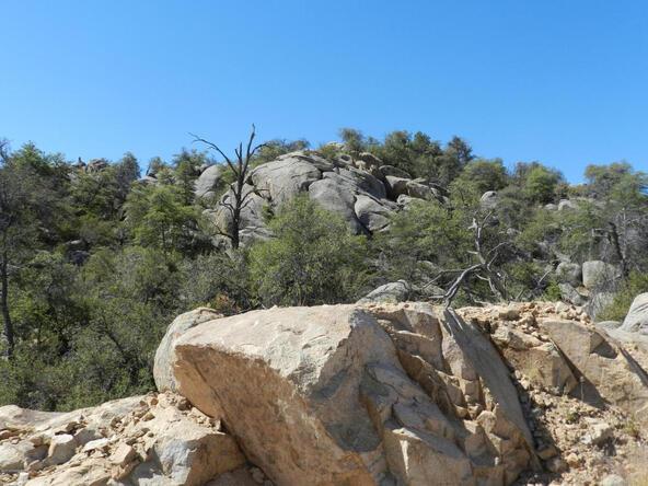 1416 Ridgewood Dr., Prescott, AZ 86305 Photo 14